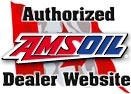 AMSOIL Authorized Dealer Website Canada